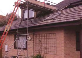 oxford-roofer